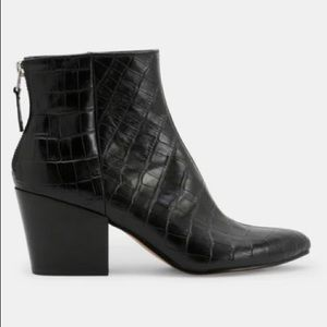 Dolce Vita | Coltyn bootie